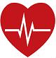 Cardiologue et spécialiste des troubles du sommeil
