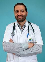 DR ABDEL LATIF ELHALLAK